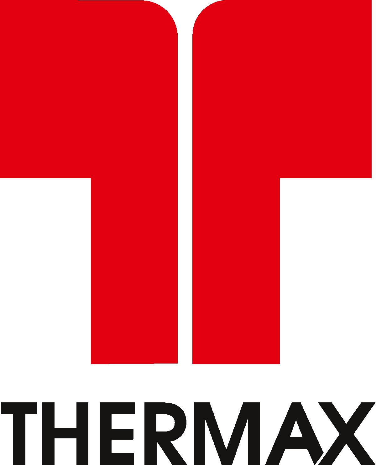 themax logo