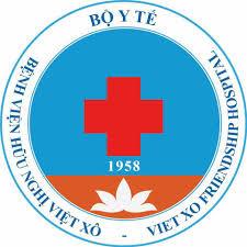 BV Hữu Nghị-Việt Xô