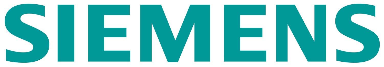 siemen logo