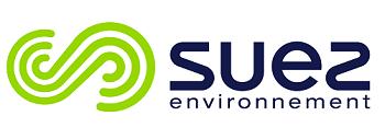 zuez logo